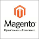 magento web hosting thai