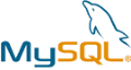 mysql logo web hosting thailand ฟรี free open source software installation