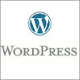 word press web hosting thai
